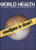 World_health_cover_large