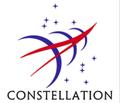 Consstellation logo
