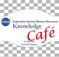 NASA K cafe