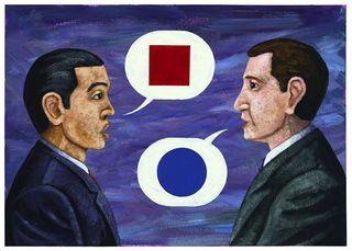 ConversationsForAChange